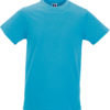 (PS) (10.155M) – Russell 155M [turquoise] (Front) (1)