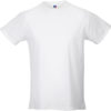 (PS) (10.155M) – Russell 155M [white] (Front) (1)