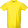 (PS) (10.155M) – Russell 155M [yellow] (Front) (1)
