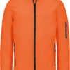 (PS) (20.K400) – Kariban K400 [fluorescent orange] (Front) (1)