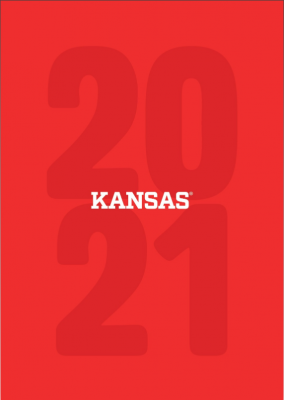 Kansas_2020