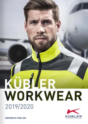 Kuebler_2020