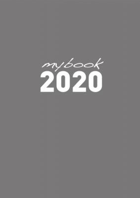 NewWave_2020