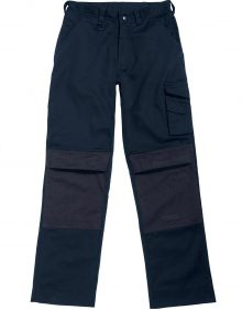 (PS) (01.0C50) - B&C Universal Pro [navy] (Front) (1)