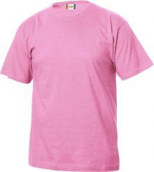 basic-tshirt