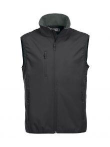 basic-vest