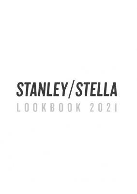 stanleystella_2021